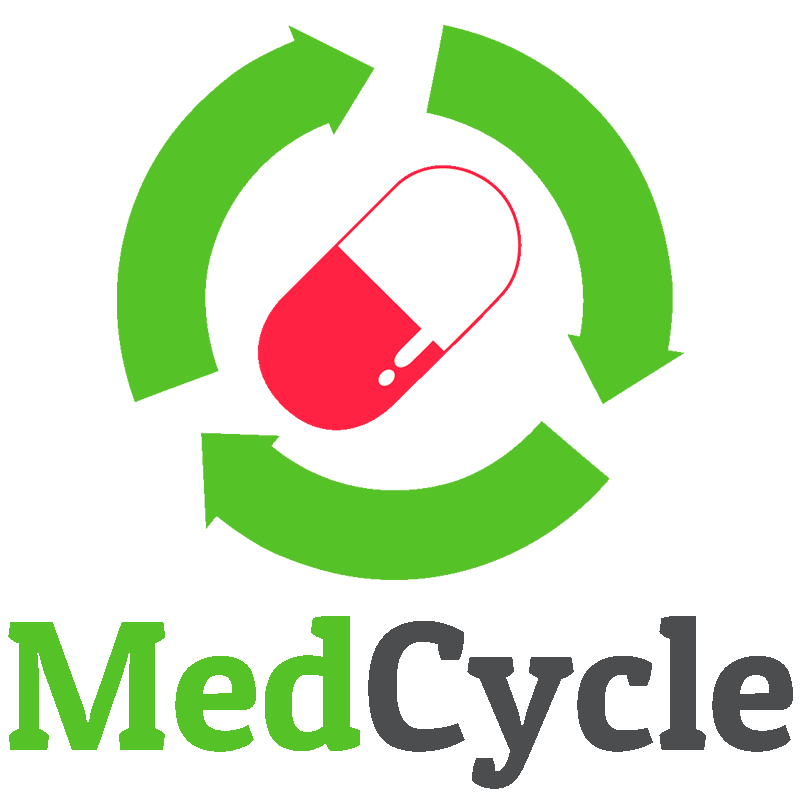 MedCycle